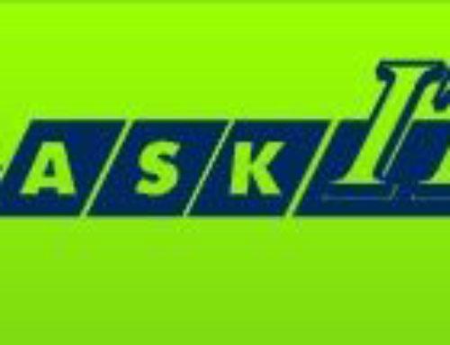 ASKIT
